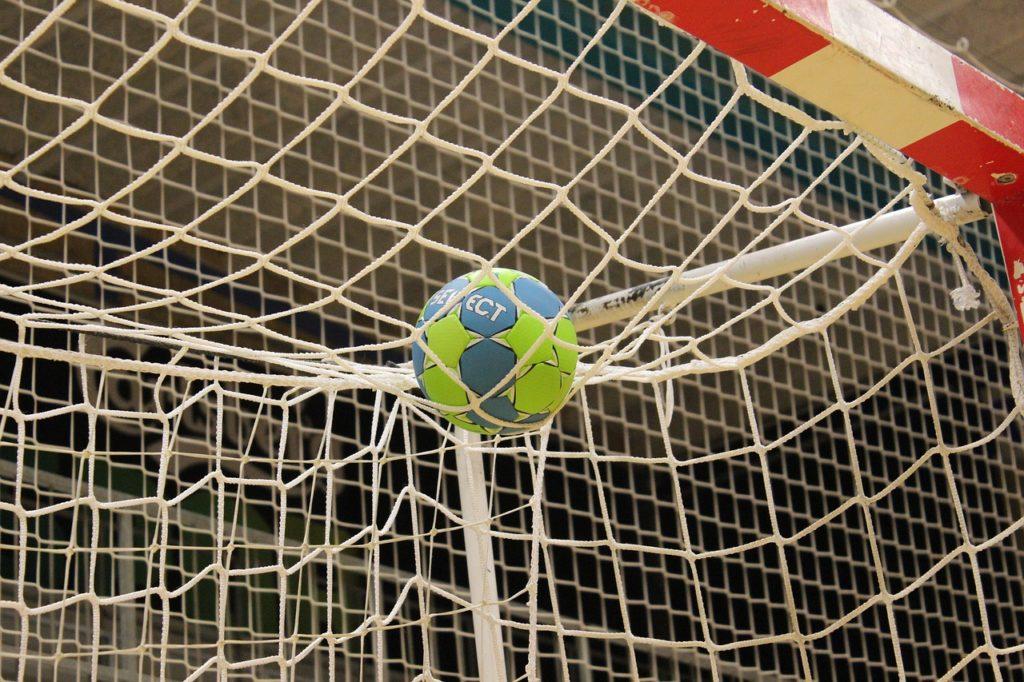 Handball in Kroatien