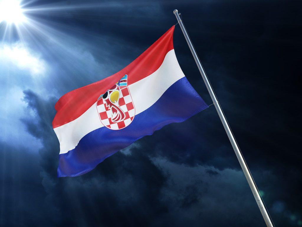 Kroatischer Frauenfußball